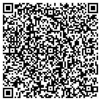 QR-код с контактной информацией организации Домус-Стиль, ООО