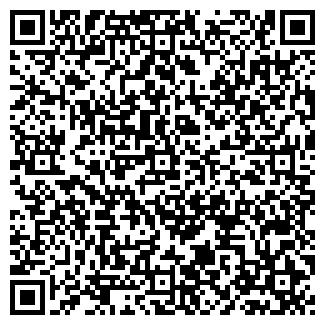 QR-код с контактной информацией организации КТС, ООО