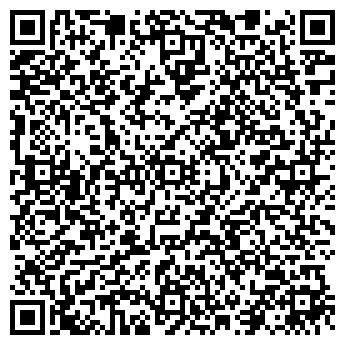 QR-код с контактной информацией организации Гербициды, ЧП
