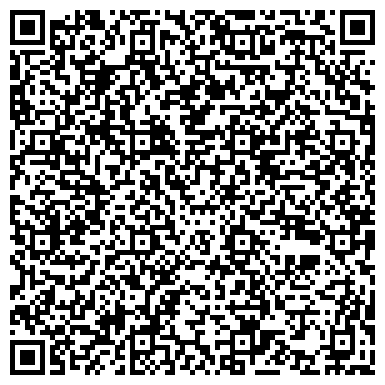 QR-код с контактной информацией организации Пищепром, ЧП Овчар