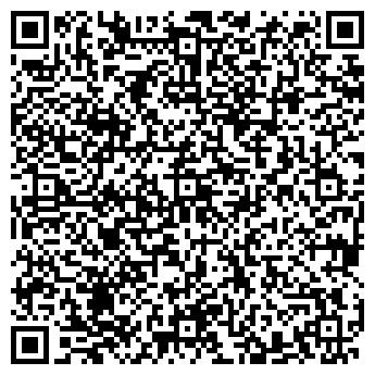 QR-код с контактной информацией организации Компания Мой Авто, ООО
