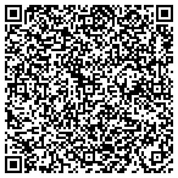 QR-код с контактной информацией организации Гербекс Украина, ООО