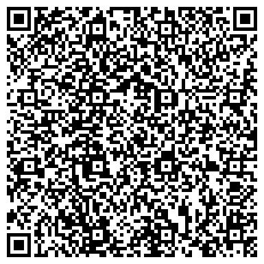 QR-код с контактной информацией организации Туркиневич С.И., ЧП