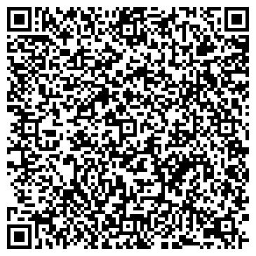 QR-код с контактной информацией организации Гулянич М.М., ЧП