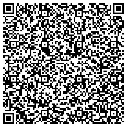 QR-код с контактной информацией организации Клариант консалтинг в Украине, Представительство (Clariant Consulting AG)