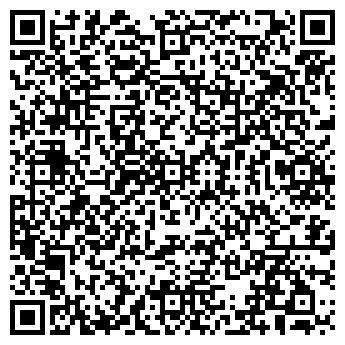 QR-код с контактной информацией организации Крохина, ЧП