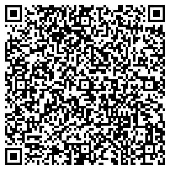 QR-код с контактной информацией организации Бобко, СПД