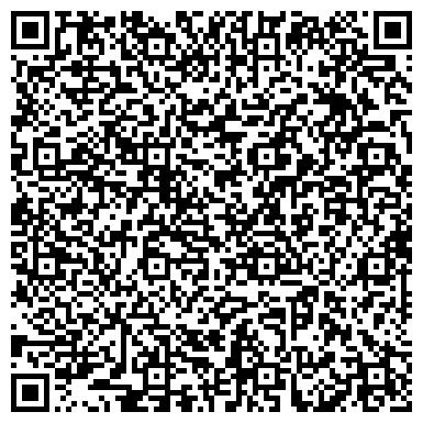 QR-код с контактной информацией организации Техноресурс-Днепр, ЧП