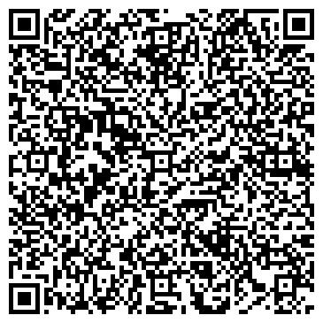 QR-код с контактной информацией организации ДОНВАК-Микс, ООО ПТК