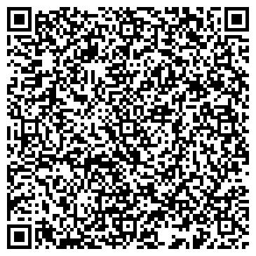 QR-код с контактной информацией организации Колесников А.В., ФЛ-П