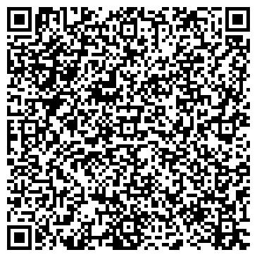 QR-код с контактной информацией организации Лакокрасочные материалы, ЧП