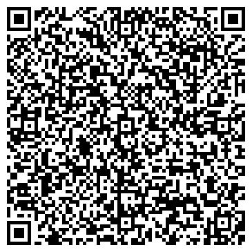 QR-код с контактной информацией организации Перлакор, ЧП (Perlakor)