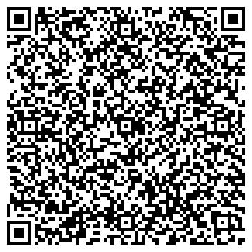 QR-код с контактной информацией организации Химрезерв-Харьков, ООО