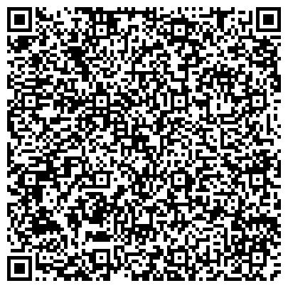 QR-код с контактной информацией организации Украинская компания реализации полимерных материалов (УКРПМ), ООО