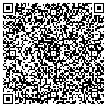 QR-код с контактной информацией организации Яран-П, ЧП
