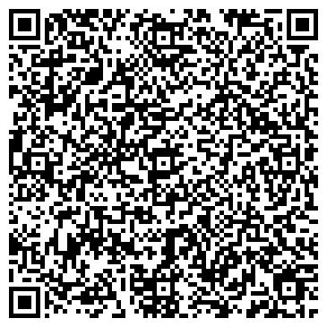QR-код с контактной информацией организации Черкасивапнопостач, ПП