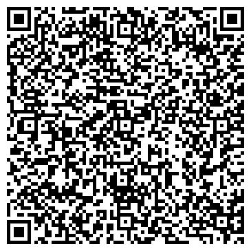 QR-код с контактной информацией организации Полюс - Юг ЛТД, ООО