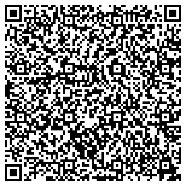 QR-код с контактной информацией организации Экспо-Днепр, ООО