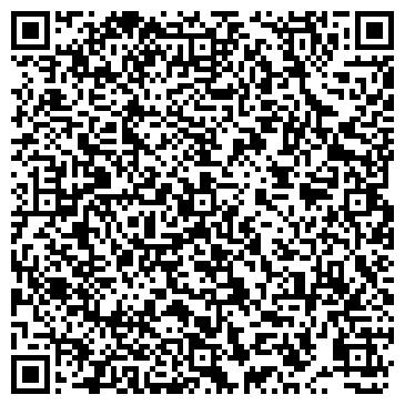 """QR-код с контактной информацией организации ОАО """"Фармация"""""""