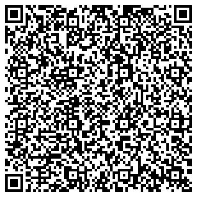 QR-код с контактной информацией организации Всё для Мебели, ЧП