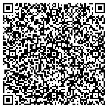 QR-код с контактной информацией организации Нво екоресурс, ЧАО (ПРАТ)
