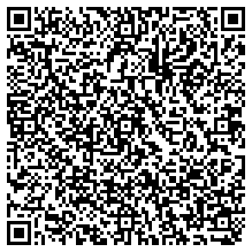 QR-код с контактной информацией организации Полимер Сани, ООО (Polymer-sumy)
