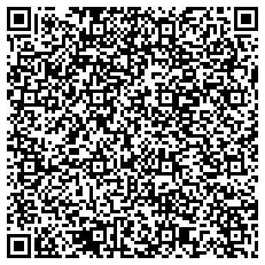 QR-код с контактной информацией организации Винницкий масло-жировой комбинат, ОАО
