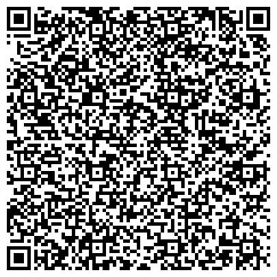 QR-код с контактной информацией организации Конкьеро инвестмент лимитед,Компания(Conqueror Investment Limited)