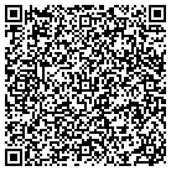QR-код с контактной информацией организации Норд Оил Украина, ООО
