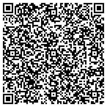 QR-код с контактной информацией организации Викенол, ООО