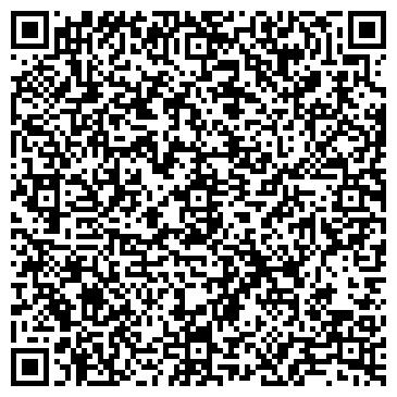 QR-код с контактной информацией организации Алекспром, ООО