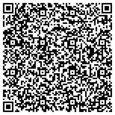 QR-код с контактной информацией организации АрселорМиттал Кривой Рог, ПАО