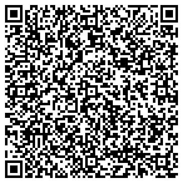 QR-код с контактной информацией организации Эпакуал, ООО, (Epakual)