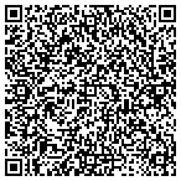QR-код с контактной информацией организации Мэг Т., ЧП