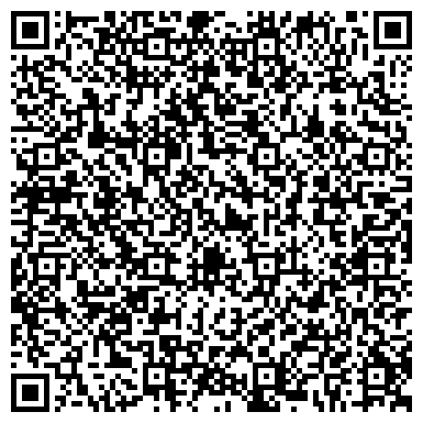 QR-код с контактной информацией организации Промсинтез НПП, ООО