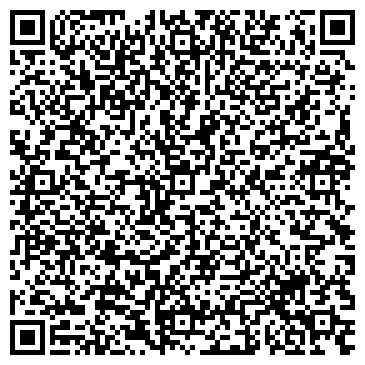 QR-код с контактной информацией организации Укрпромсвит, ООО