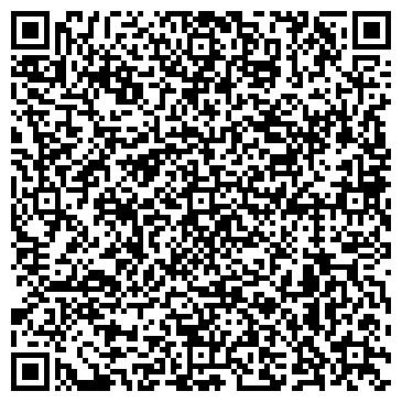 QR-код с контактной информацией организации Дункан-ойл ТД, ООО