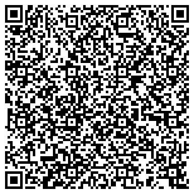 QR-код с контактной информацией организации Чернигов Ойл Трейд, ООО