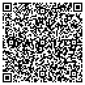 QR-код с контактной информацией организации КИР-Х, ООО