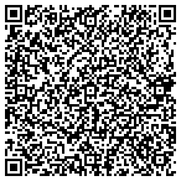 QR-код с контактной информацией организации Моторс сим, ООО