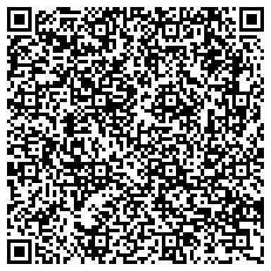 QR-код с контактной информацией организации Оил Групп Производственная компания, ООО