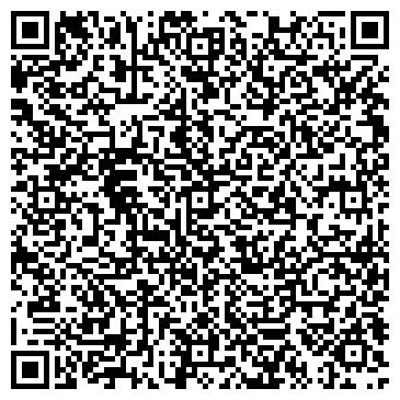 QR-код с контактной информацией организации ФЛП Рудь Т.А.
