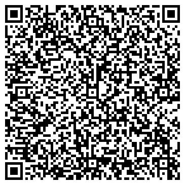 QR-код с контактной информацией организации УкрПетролиумГруп, ООО