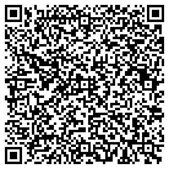 QR-код с контактной информацией организации Квестер, ООО