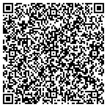 QR-код с контактной информацией организации Компания Route 20, ООО