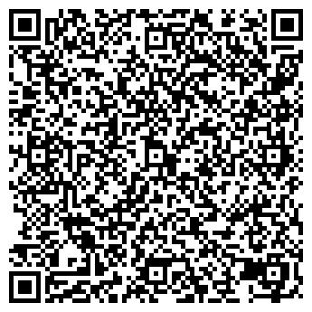 QR-код с контактной информацией организации Хим-Транс-Оил, ООО