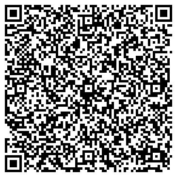 QR-код с контактной информацией организации Чернигов Ойл, ООО