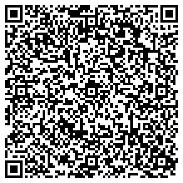 QR-код с контактной информацией организации Компания Виал, ООО