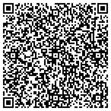 QR-код с контактной информацией организации Гокрид, ЧП