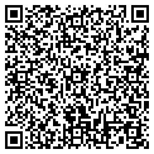 QR-код с контактной информацией организации ЭЛИСТА